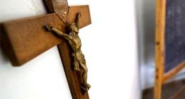 Carta a los políticos sobre la relación entre el Estado y la iglesia católica