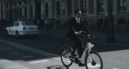 La revolución de los pedales