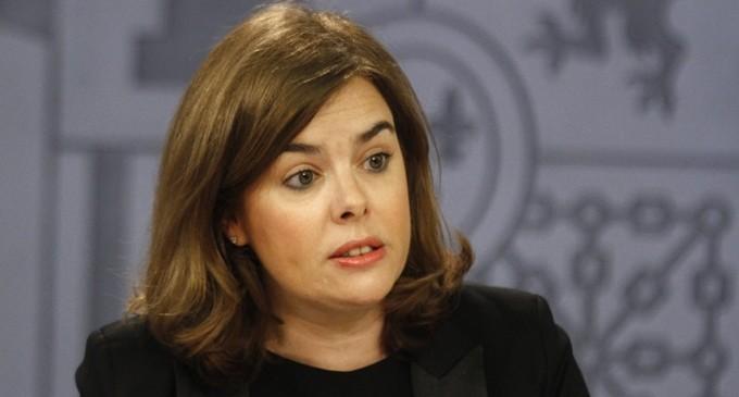 El Gobierno en funciones aprueba un decreto para desarrollar la nueva Ley General de Telecomunicaciones