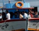 La UE no concreta cómo incautará y destruirá los buques de las mafias