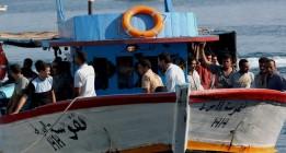 España impide que la UE cumpla su compromiso para la acogida de refugiados