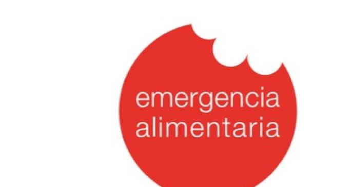 106.000 personas necesitaron ayuda alimentaria en Madrid en 2014