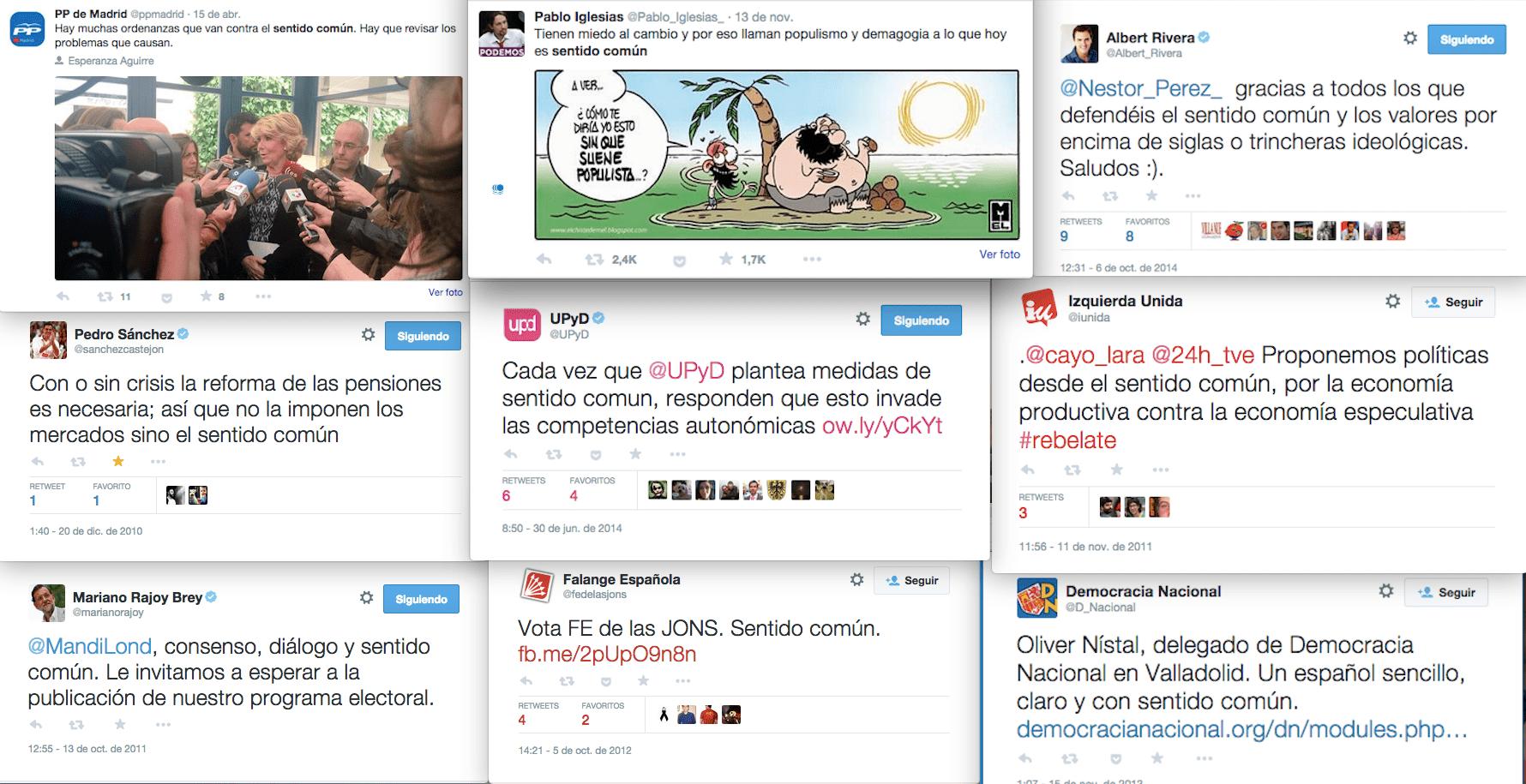Captura de pantalla 2015-04-28 a las 19.10.19