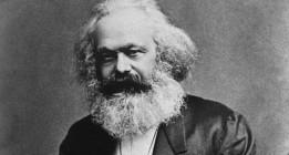 <em>Los Marx y El Capital</em>