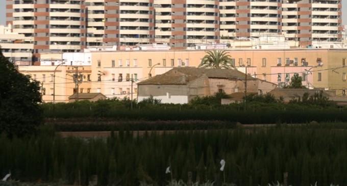 Rita Barberá pretendía recalificar suelo agrícola para beneficio de inmobiliarias y bancos
