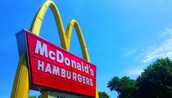 McDonalds_012215-thumb-640xauto-12243