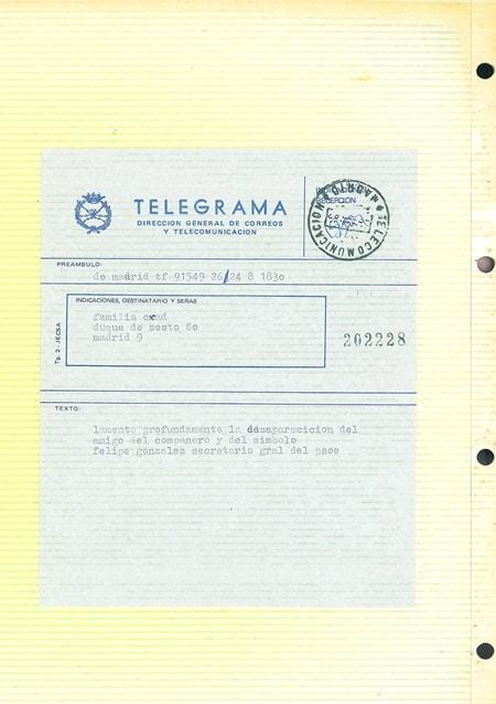 Telegrama 04 CMYK