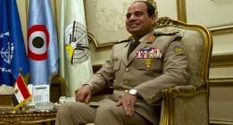 Las cinco vergüenzas de Al Sisi por las que Felipe VI no preguntará