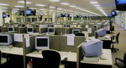 España se ha convertido en un lugar atractivo para 'call centers'
