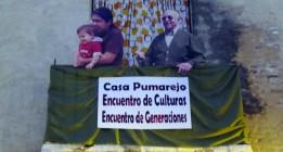 <em>La Casa Palacio del pueblo</em>