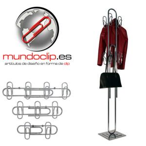 Mundoclip: oferta para suscriptores/as a La Marea