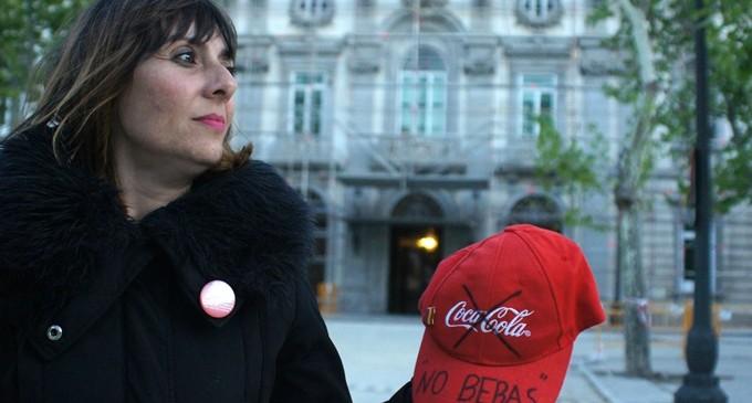 """""""Si la batalla la hubiera ganado Coca-Cola, ¿cuántas empresas habrían planeado un ERE?"""""""
