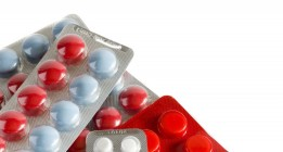 La investigación médica y el monopolio de la industria farmacéutica