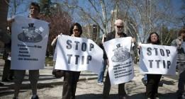 Un abogado de la industria asesorará a la Comisión Europea en el TTIP