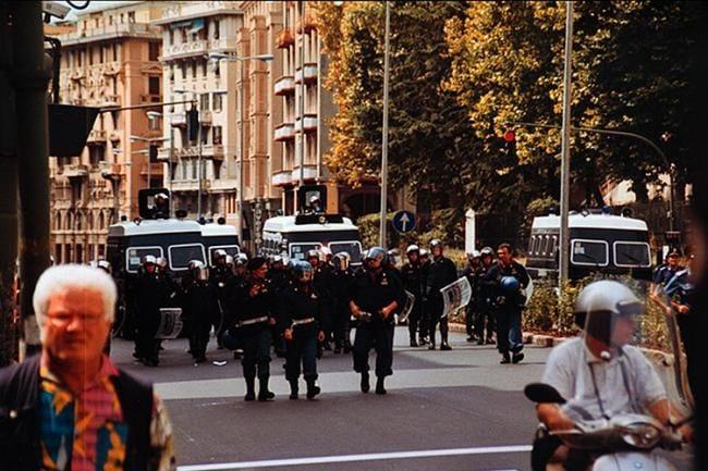 web_carabinieri_caminant-650x433