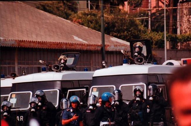 web_carabinieri_escotilles_i_mascares-650x429