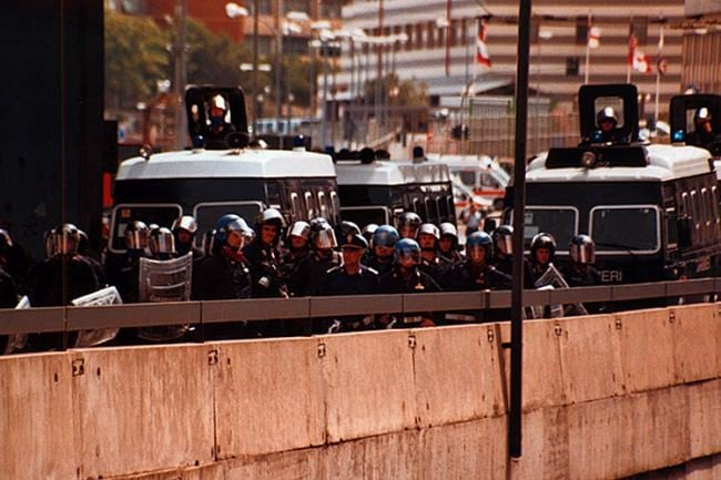 web_carabinieri_i_mandos-650x433