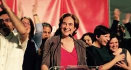 Barcelona lidera la red estatal de acogida de refugiados ante la apatía del Gobierno
