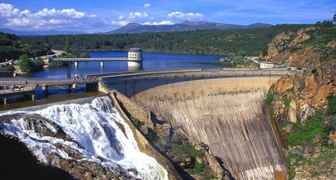 El Banco del Agua y la construcción de alternativas económicas