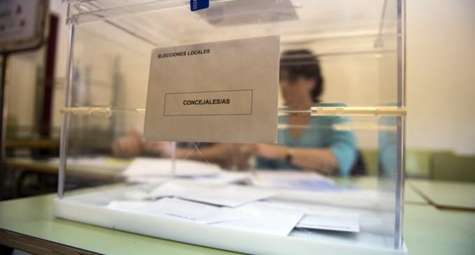DIRECTO: Ada Colau gana las elecciones en Barcelona