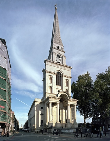 nicholas_hawksmoor_christs_church_spitalfields_london_architectural_photographer_005
