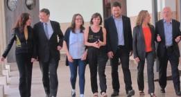 Elecciones en el País Valenciano: ¿el final de un régimen?