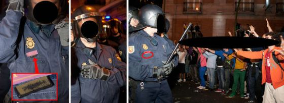 policias-identificar-foto-legal-sol_ediima20130409_0565_13