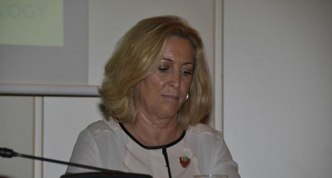 Dancausa nombra a su ex director de gabinete como Subdelegado del Gobierno