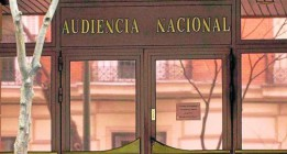 El principio del fin de la Audiencia Nacional