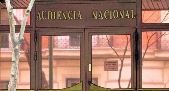 La Audiencia Nacional juzga esta semana a seis personas por enaltecimiento del terrorismo en redes