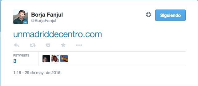 Captura de pantalla 2015-06-01 a las 21.36.52