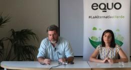"""Juantxo López de Uralde: """"Queremos una confluencia en la que estén todos"""""""