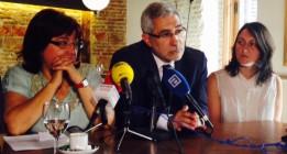Izquierda Abierta pide que IU consulte a las bases sobre el proceso de convergencia