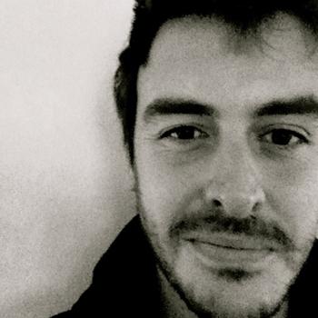 Luca Gervasoni i Vila(1)