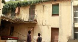 Conseguir un techo en un país de viviendas vacías