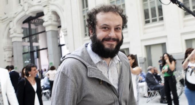 La Audiencia Nacional archiva la denuncia contra Guillermo Zapata