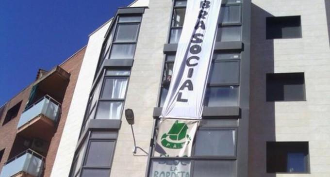 Cataluña sigue sin aplicar las sanciones a pisos vacíos previstas por ley desde 2007