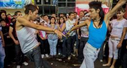 Cinco años de cultura tropical en España de la mano de Chico-Trópico