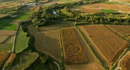 Aragón, Cantabria y País Valenciano, las zonas con peor calidad medioambiental
