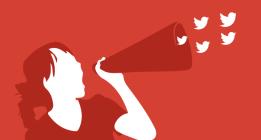 Más de 150 organizaciones se unen en para vigilar los compromisos de los políticos