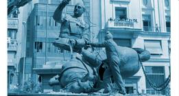 La Fundación Francisco Franco sale en defensa de Rita Barberá
