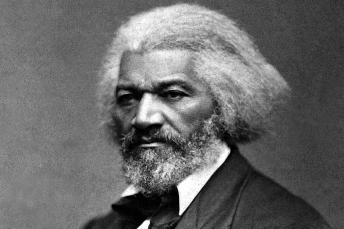 Frederick_Douglass_portrait_900x6002