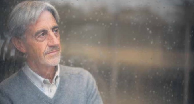 """Koldo Saratxaga: """"Hay jóvenes a quienes nadie les ha hablado de valores"""""""