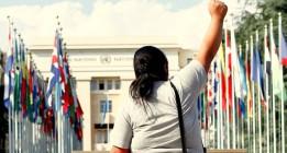 Ocho propuestas para un tratado sobre empresas y derechos humanos