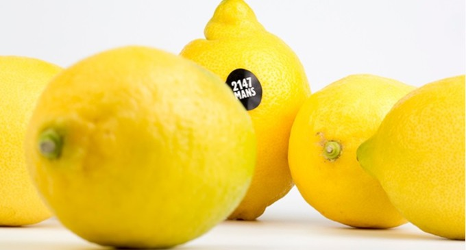 Fruta y verdura ecológica de proximidad
