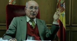 García de Dios denuncia que un preso tiene más garantías que un interno del CIE