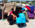 ¿Y la seguridad jurídica de las personas refugiadas?