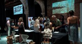 Arte, política y cambio social en la Bienal de Venecia