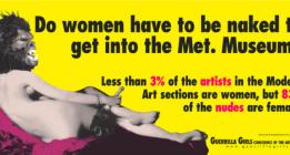 Fundamentos de la educación artística