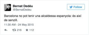 TuitColau